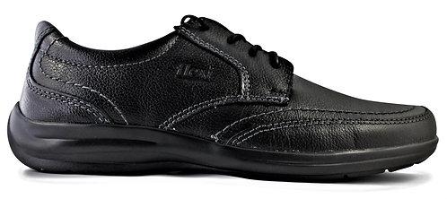FLEXI 71606 BLACK