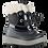 Thumbnail: OLANG APE L52 NERO LUX