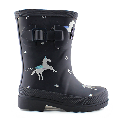 JOULES NAVY UNICORN 205214