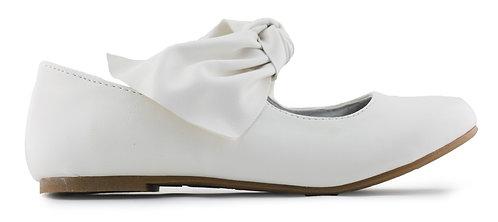 DK1064 JOSEPHINE WHITE