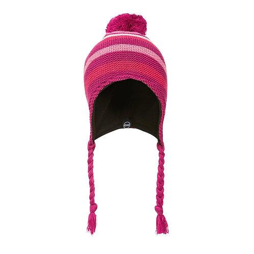 KOMBI H2796-2178 TheCandyman Hat Child PNK
