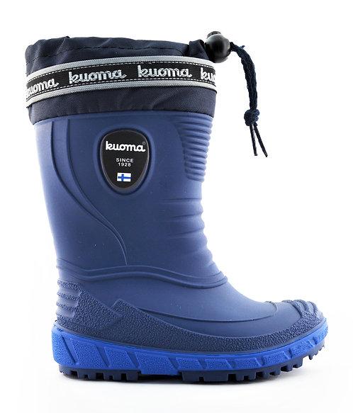 KUOMA VIHMA COBALT BLUE