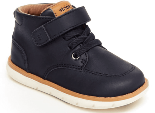 STRIDE RIDE BB001404 SRT QUIN NAVY