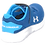 Thumbnail: UNDER ARMOUR 3022871-402 PS SURGE 2AC BLUE