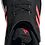 Thumbnail: ADIDAS FX 7308 DURAMO SL C