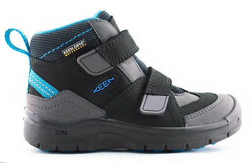 C1017997 HIKEPORT MID BLK/BLUE