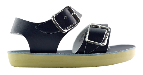 T 1707 SURFER NAVY