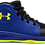 Thumbnail: UNDER ARMOUR 3022122-402 PS JET 2019 BLU