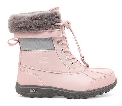 1112246 K BUTTE II CWR UGG PCRY