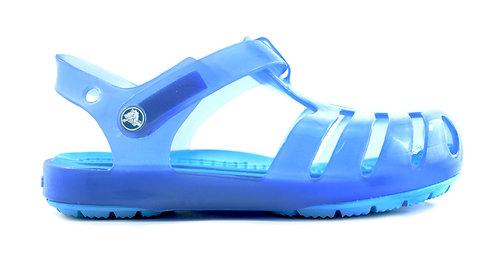 204035-49R ISABELLA DUSTY BLUE
