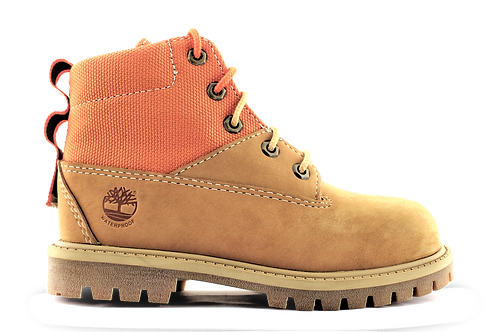 TIMBERLAND Y TB 0A2DX4 231 WHEAT