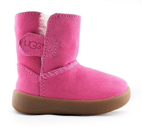 UGG 1017755I Inf KEELAN Pink Azalea
