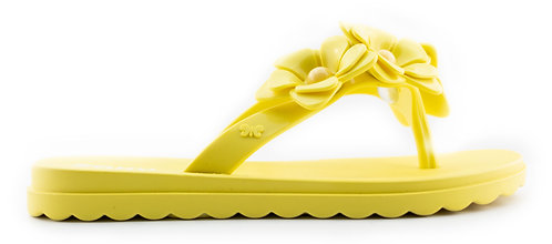 17647-90073 Fresh Yellow