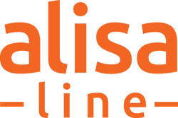 alisaline_logo_new (002)