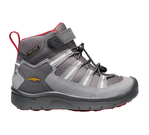KEEN HIKEPORT 2 1022782 SPORT MID WP