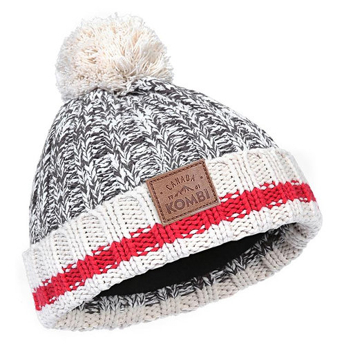 H1086-4431 TheCamp C HAT FROSTBITE