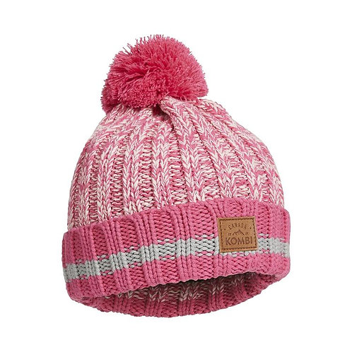 H1086-3156 TheCamp C HAT HOT PNK
