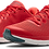 Thumbnail: UNDER ARMOUR 3022940-602 GS CHARGED IMPULSE RED