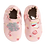 Thumbnail: ROBEEZ R98861712 SS DOLCE PINK