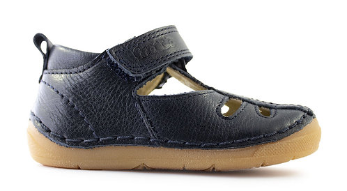 FRODDO C G2150110 DARK BLUE