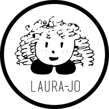 logo laura-jo 29-03-17-01-01.png