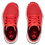 Thumbnail: UNDER ARMOUR 3022121-602 GS JET 2019 RED