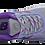 Thumbnail: NEW BALANCE YKRAVBL1 PURPLE/GREY
