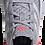 Thumbnail: ADIDAS FV 4101 RAPIDA RUN J