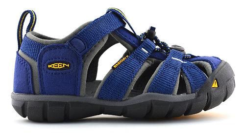 C1010088/Y0096 SEACAMP II CNX Blue