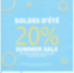 20% SUMMER SALE.png