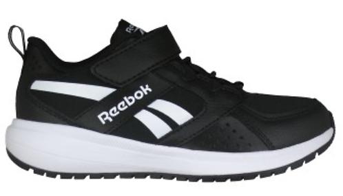 REEBOK FV0342 ROAD SUPREME 2.0 A BLACK/WHITE
