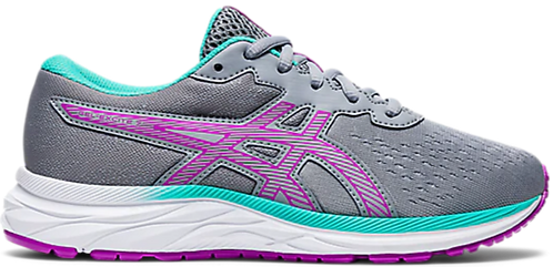ASICS 1014A084-020 GEL-EXCITE 76S