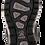 Thumbnail: NF8080 CHINOOKHI BLK