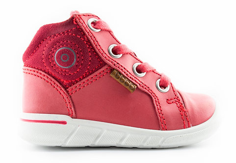 754021-58420 ECCO FIRST Teaberry
