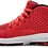 Thumbnail: UNDER ARMOUR 3022122-602 PS JET 2019 RED