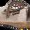 Thumbnail: NATURINO NAT PAVIA-0Q11 GLITTER PIRITE