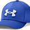 Thumbnail: UNDER ARMOUR 1351302-403 HAT BLUE