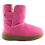Thumbnail: UGG 1017755I Inf KEELAN Pink Azalea
