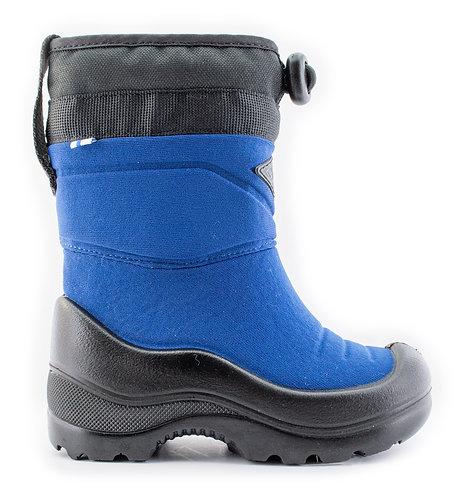 1222-70 SNOWLOCK SKY BLUE