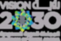 1200px-Saudi_Vision_2030_logo.svg (1).pn