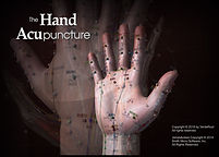 Loading_Hand_all_180813_3.jpg