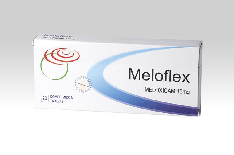 Meloflex