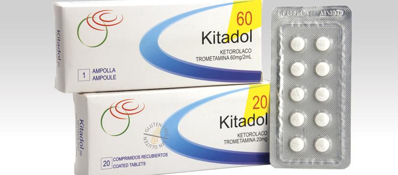 Kitadol
