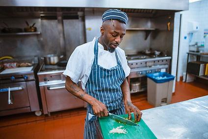 Man cooking.JPG