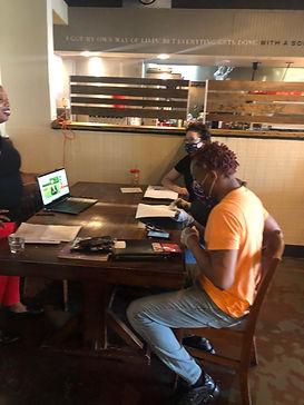 restaurant training.jpg