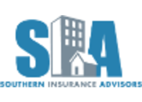 COVID-19 Restaurant Business Insurance Coverage