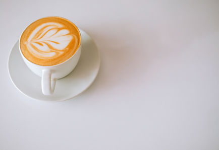 coffee for web.jpg