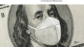 GAHFN Cares: Coronavirus Resources