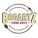 Bogartz.jpg