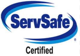 ServSafe Class